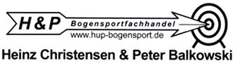 H&P Bogensportfachhandel